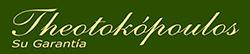 Galería Theotokópoulos